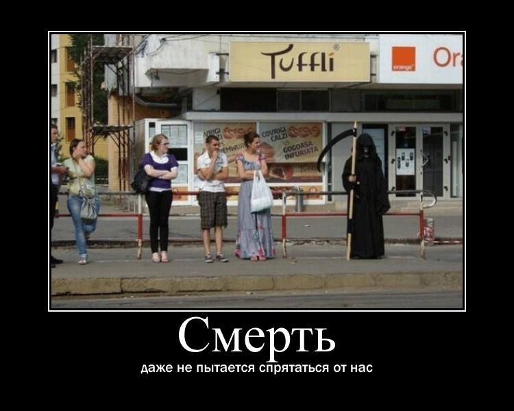 https://i4.imageban.ru/out/2021/07/17/848052399e9a7d2f0e33cc1ecc26f84b.jpg