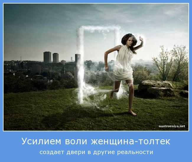 https://i4.imageban.ru/out/2021/07/17/84a8798e7b390709096da97d4ae7cbb9.jpg
