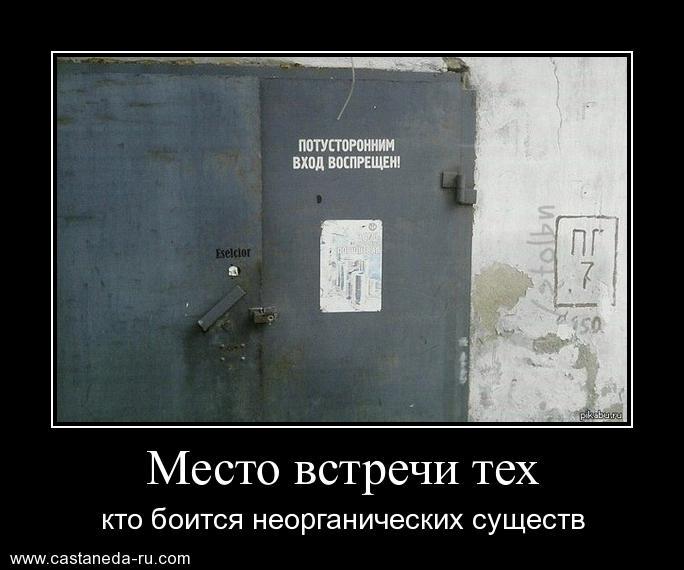 https://i4.imageban.ru/out/2021/07/17/85261803911f4fbb58c3c894bfe27993.jpg