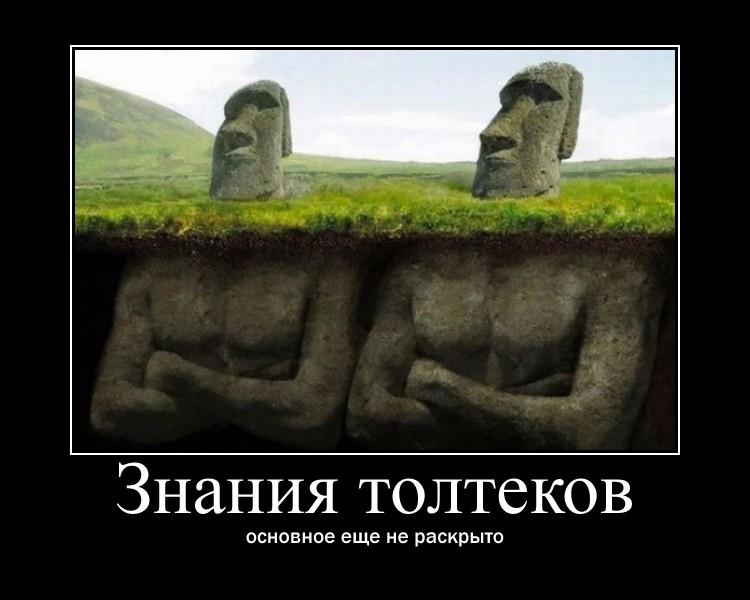 https://i4.imageban.ru/out/2021/07/17/85951065ff175baf73b1b03c85858e7c.jpg