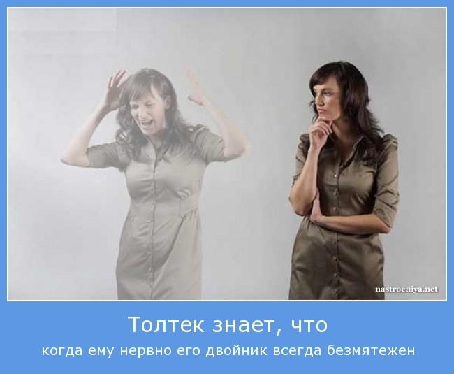 https://i4.imageban.ru/out/2021/07/17/8890d35638bc6569fd5c1c0755885e3d.jpg