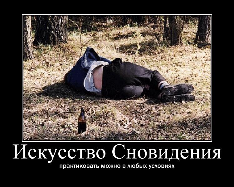 https://i4.imageban.ru/out/2021/07/17/8b1ab7151f602c4be6244e05a13fb806.jpg