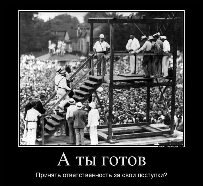 https://i4.imageban.ru/out/2021/07/17/8bc51b908fbcbd572e54f8c01eed765e.jpg