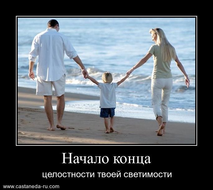 https://i4.imageban.ru/out/2021/07/17/8e14e1e81b288718e035f1f8c962e9c4.jpg