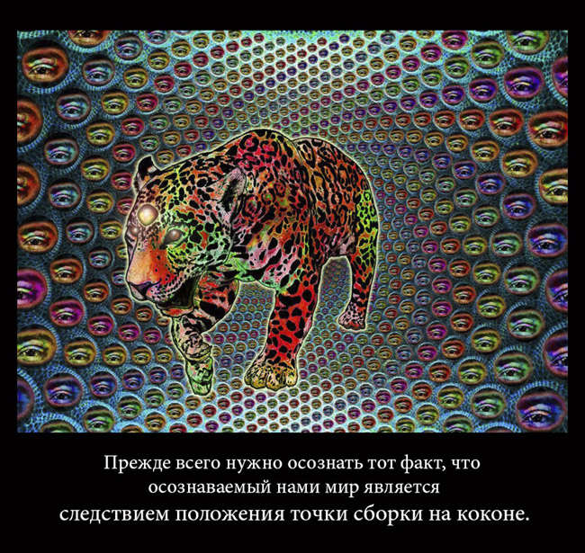 https://i4.imageban.ru/out/2021/07/17/8e39613f4331296152847b88af04ffaf.jpg