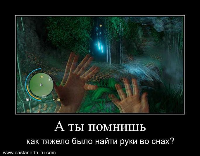 https://i4.imageban.ru/out/2021/07/17/8fe6b21f8ef578e24c134aca9568d454.jpg