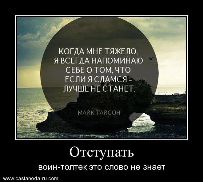 https://i4.imageban.ru/out/2021/07/17/9314cf29bc147af9f618df7df50304f6.jpg
