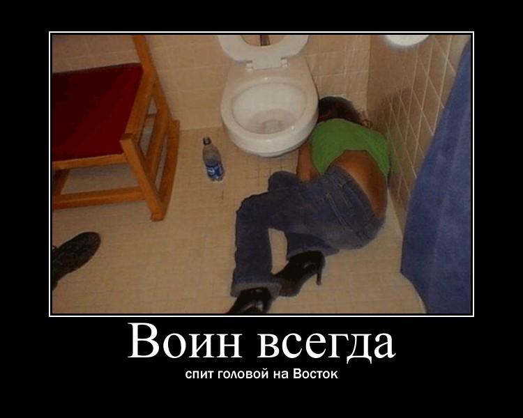 https://i4.imageban.ru/out/2021/07/17/9a420c5f13d509274c45dc243d251502.jpg