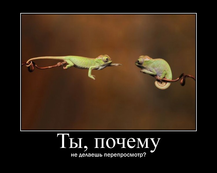 https://i4.imageban.ru/out/2021/07/17/9d1dad081532b5e6291e723ca5a3b793.jpg