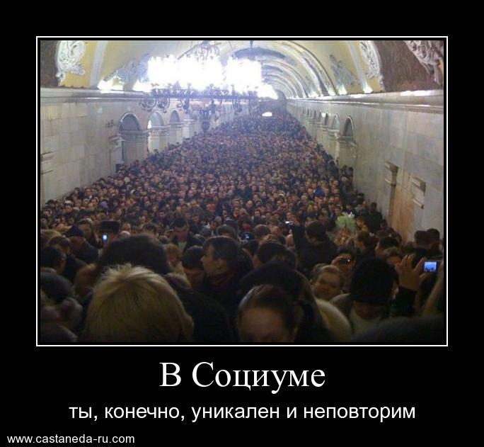 https://i4.imageban.ru/out/2021/07/17/a02c4ef5fd9b2e26a16074387d794361.jpg