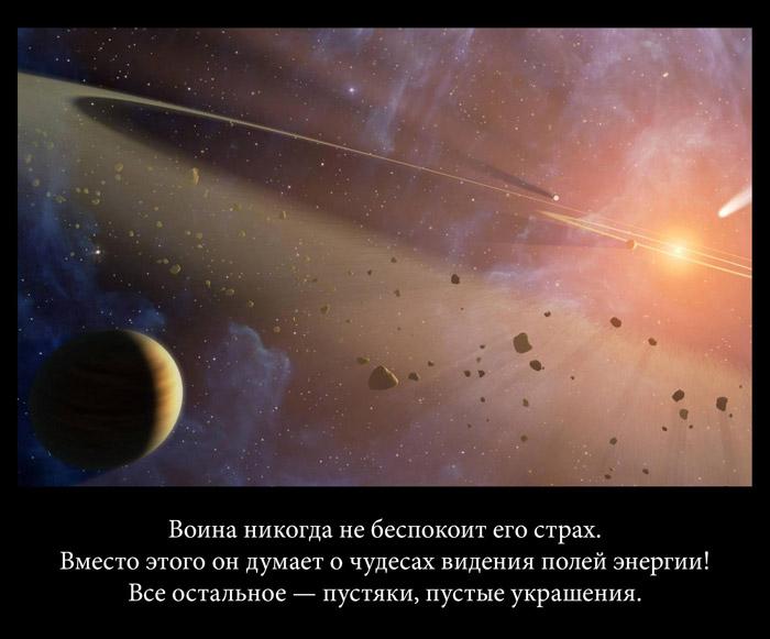 https://i4.imageban.ru/out/2021/07/17/a17f9bd89837c305ba7cc76db933b623.jpg