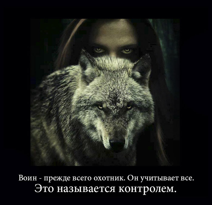 https://i4.imageban.ru/out/2021/07/17/a1cd05b24aa0424251b53f1be22bbb4c.jpg