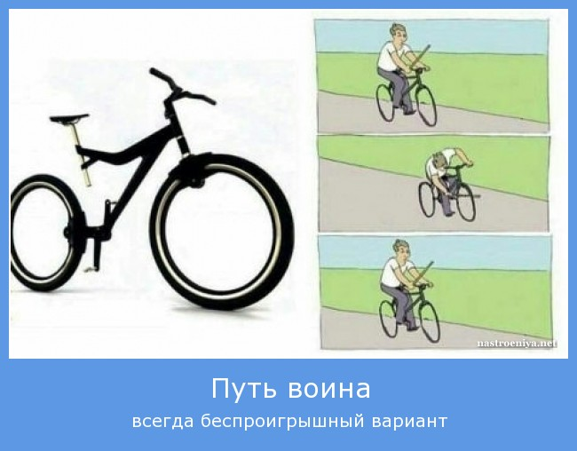 https://i4.imageban.ru/out/2021/07/17/a6cb2ec5214e8deeb65ee7d75b55cb8a.jpg