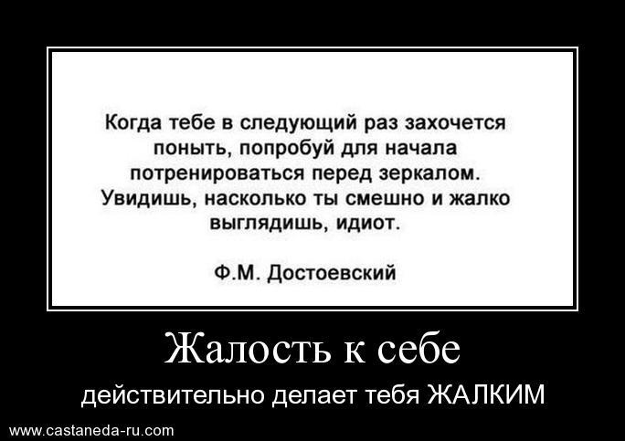 https://i4.imageban.ru/out/2021/07/17/a8a4ef436a6d940f75c3de607d25c452.jpg
