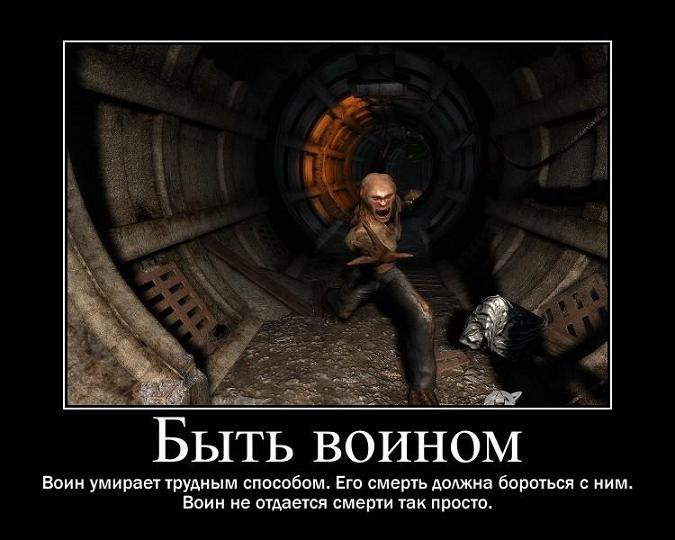 https://i4.imageban.ru/out/2021/07/17/a97e669779ba492838fca1a3bbad03a6.jpg