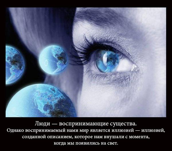 https://i4.imageban.ru/out/2021/07/17/aa2570d94c01d634f079fa3926d71d79.jpg