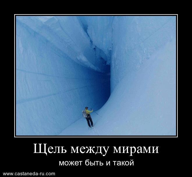 https://i4.imageban.ru/out/2021/07/17/ac00637afef9b030fe6f4b7598cec2ae.jpg