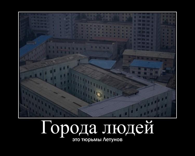 https://i4.imageban.ru/out/2021/07/17/acd956404b9c6e75450fa543397566e3.jpg