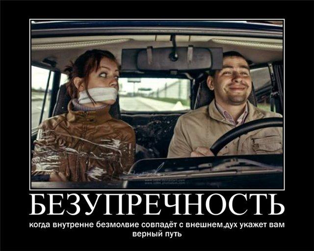 https://i4.imageban.ru/out/2021/07/17/ad85628d2c50cc675ee2e5beee779c05.jpg