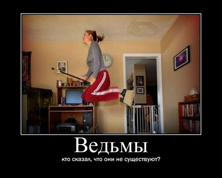 https://i4.imageban.ru/out/2021/07/17/ad870ad813ceaa4268129bc04a437a70.jpg