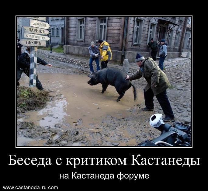 https://i4.imageban.ru/out/2021/07/17/afdc5a0fa1a64434f6450c1292dd9746.jpg