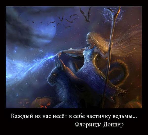 https://i4.imageban.ru/out/2021/07/17/b54557ce69243eaf44316df5482fcbbd.jpg
