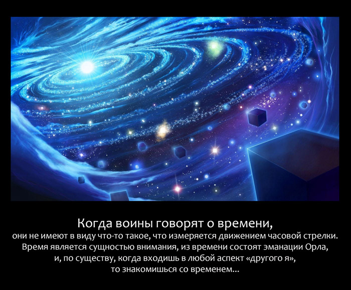 https://i4.imageban.ru/out/2021/07/17/b595a7bb1256b3deb4037fb16368511f.jpg