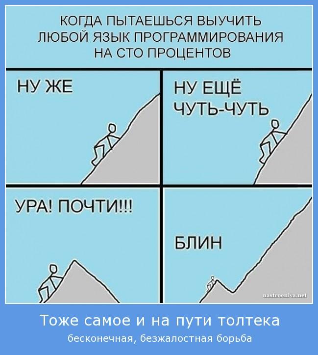 https://i4.imageban.ru/out/2021/07/17/b7475227cdbd486e3be144967231506a.jpg