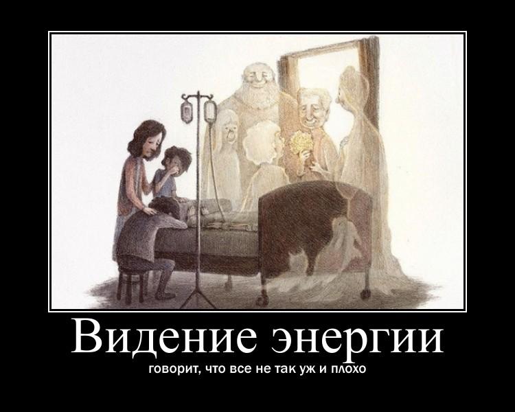 https://i4.imageban.ru/out/2021/07/17/b8b6c60fb891e969f8fccb1f0967df3e.jpg