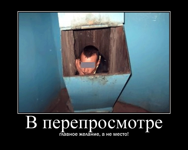 https://i4.imageban.ru/out/2021/07/17/bbfa975b5d903e76ef7824238a05a063.jpg