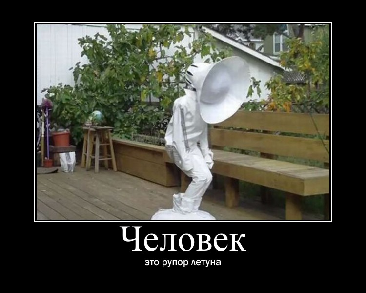 https://i4.imageban.ru/out/2021/07/17/befbb20d584039eaf840e8cb54b05723.jpg