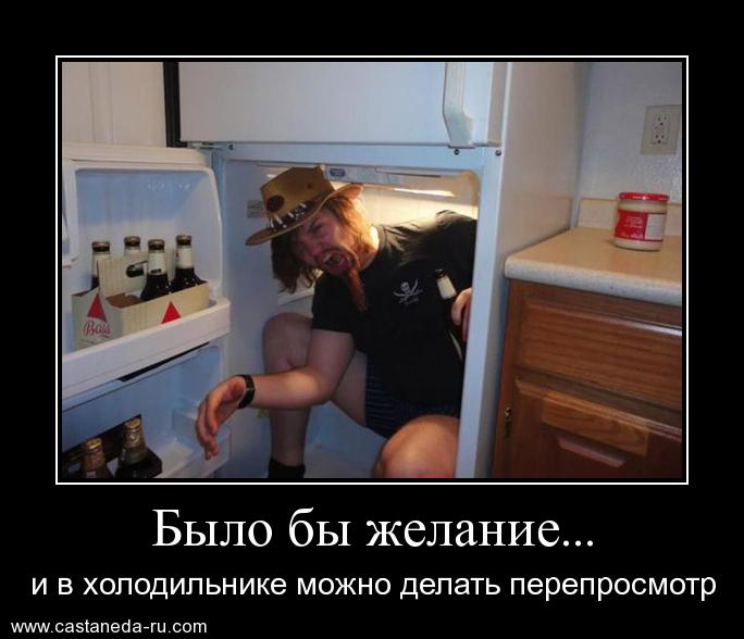 https://i4.imageban.ru/out/2021/07/17/bf6d2f4082f99b48633df6c7ceb8209e.jpg