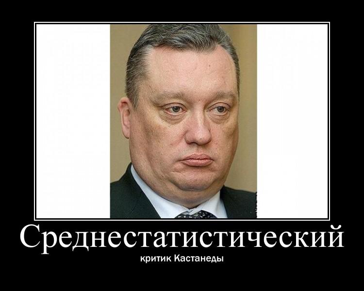 https://i4.imageban.ru/out/2021/07/17/bf9c01b4c5a8c634d809b16cb09e8e4a.jpg