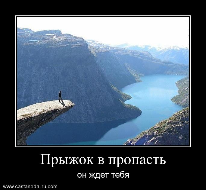 https://i4.imageban.ru/out/2021/07/17/c41138c206e0388f19f7a596312774d6.jpg