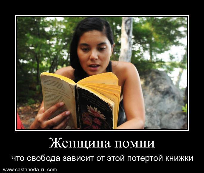 https://i4.imageban.ru/out/2021/07/17/cd87a43635244716bb52993b13c49920.jpg