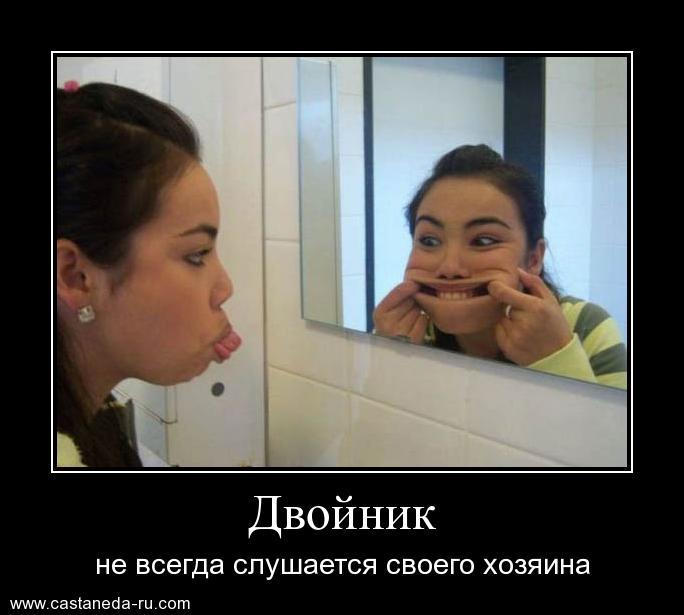 https://i4.imageban.ru/out/2021/07/17/cfeef7dd0559f3e051632ae730efa3b5.jpg
