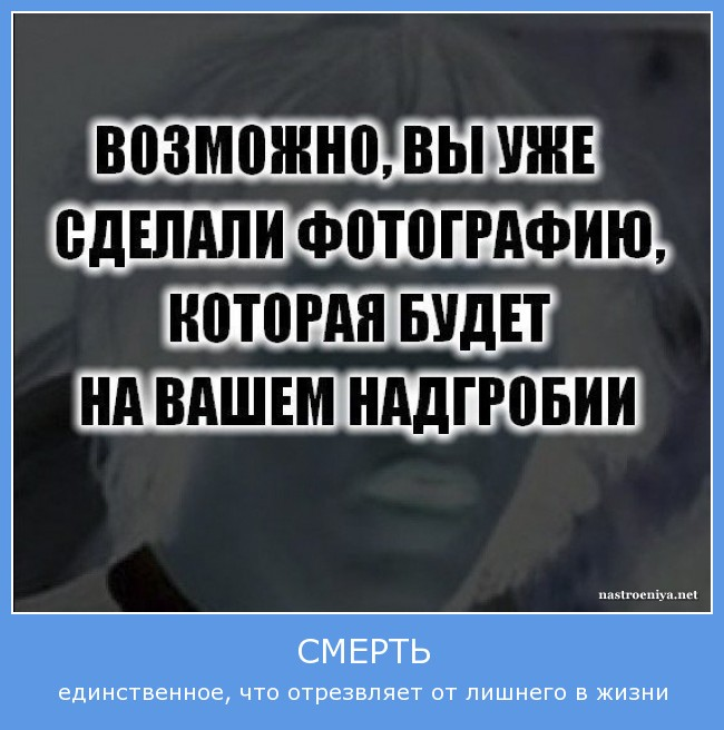 https://i4.imageban.ru/out/2021/07/17/d047138b4b61ca0935732e70365dcef2.jpg