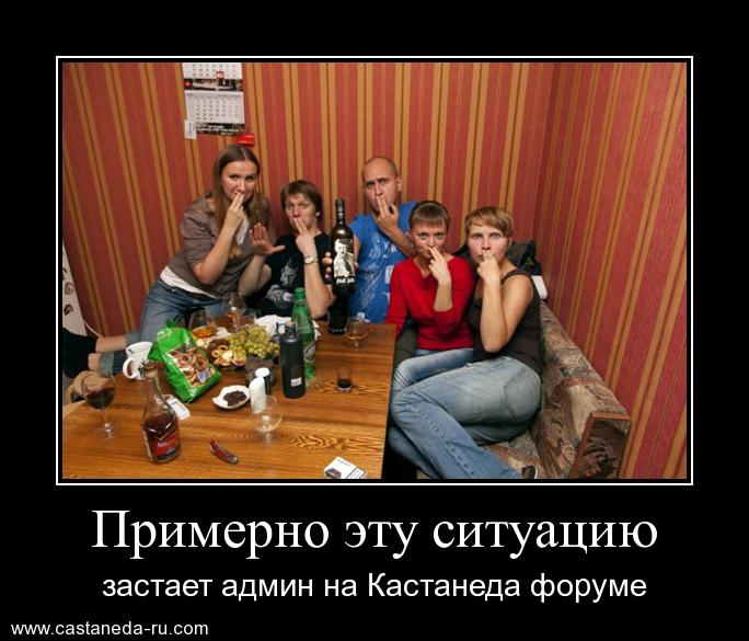 https://i4.imageban.ru/out/2021/07/17/d2223b1b11631213760a9dc38e5551d9.jpg