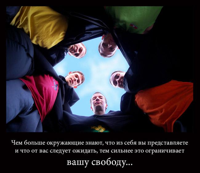 https://i4.imageban.ru/out/2021/07/17/d51c458d516b7c759629c5a4830b0cb9.jpg