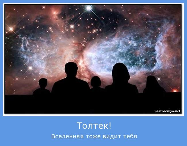 https://i4.imageban.ru/out/2021/07/17/d6e366caee7a97f2d5c67652edf01bc2.jpg