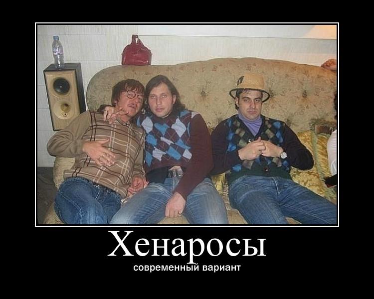 https://i4.imageban.ru/out/2021/07/17/d82ea377001a9f072551f2f125ac97cd.jpg