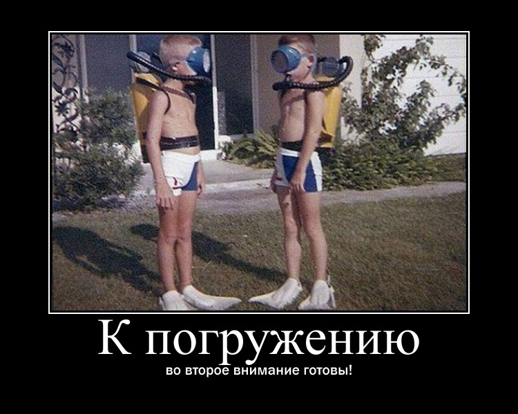 https://i4.imageban.ru/out/2021/07/17/d99990b0be751ddd88a0c5e15f855576.jpg
