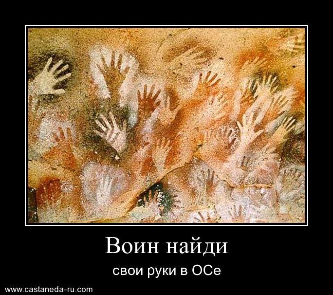 https://i4.imageban.ru/out/2021/07/17/d9e45bd9ca6a450dd79334b481b99f77.jpg