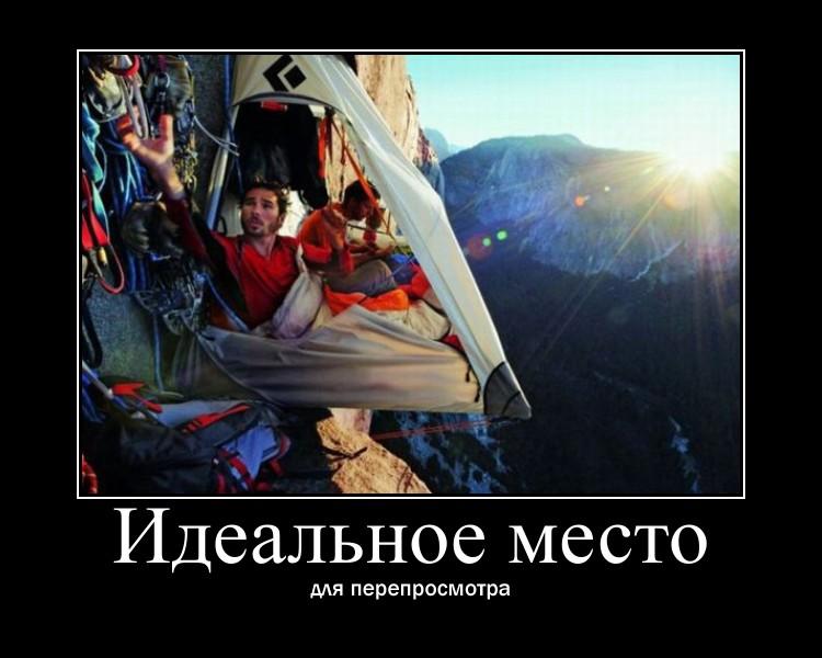 https://i4.imageban.ru/out/2021/07/17/dc8406bf7540166dd9e5f76b4ebebab7.jpg