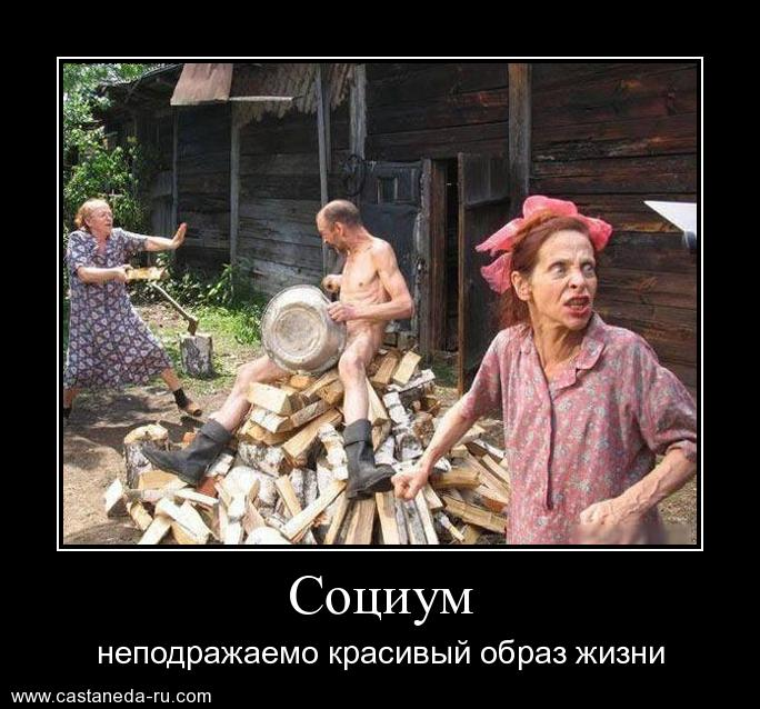 https://i4.imageban.ru/out/2021/07/17/e3a3c654fc6aee6be477fc6872164212.jpg