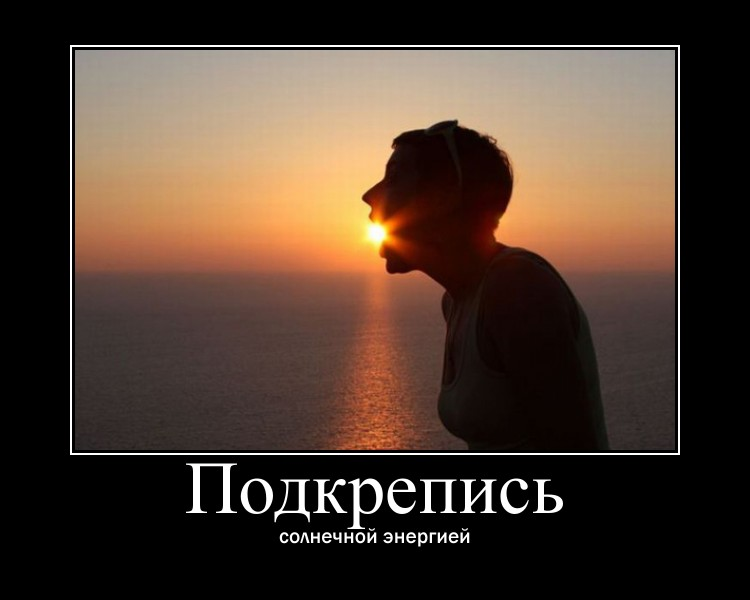 https://i4.imageban.ru/out/2021/07/17/e56b161429b6c7a637240c8bced4f6ee.jpg