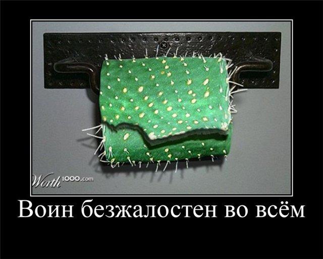 https://i4.imageban.ru/out/2021/07/17/e687a05bc470bc68bd7027b7a704c6b0.jpg
