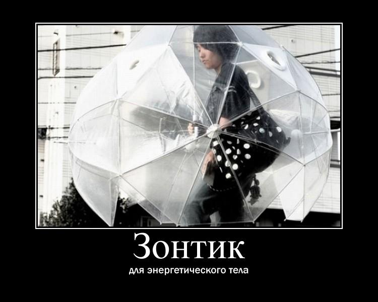 https://i4.imageban.ru/out/2021/07/17/e9c36bbf0ff1c8923142f6253cca438d.jpg