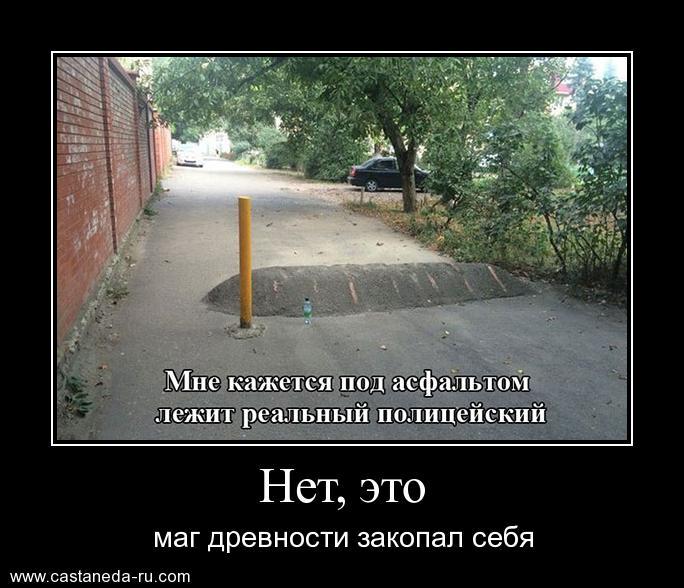 https://i4.imageban.ru/out/2021/07/17/eb69ba0a8ca737a68ff236353f6de137.jpg