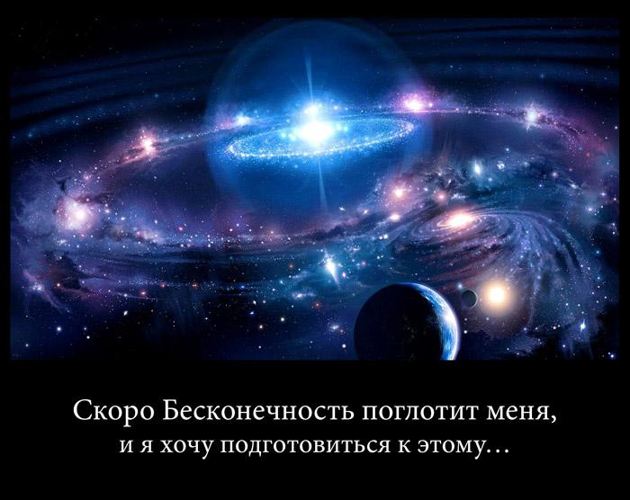 https://i4.imageban.ru/out/2021/07/17/ed0d64c5689975765852d88539f3ef8e.jpg